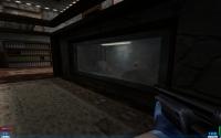 SiN screenshot (86)