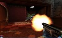 SiN screenshot (87)