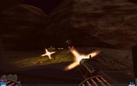 SiN screenshot (89)