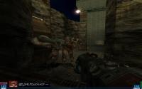 SiN screenshot (93)
