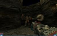 SiN screenshot (94)