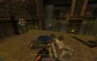 Soldier of Fortune screenshot (13)