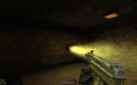 Soldier of Fortune screenshot (14)