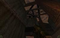 Soldier of Fortune screenshot (36)