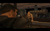 Soldier of Fortune screenshot (41)