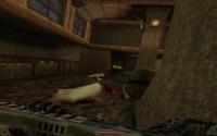 Soldier of Fortune screenshot (43)