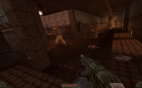 Soldier of Fortune screenshot (44)