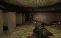 Soldier of Fortune screenshot (5)