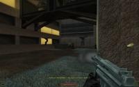 Soldier of Fortune screenshot (55)