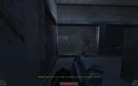 Soldier of Fortune screenshot (64)