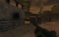 Soldier of Fortune screenshot (65)