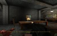 Soldier of Fortune screenshot (74)