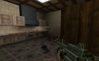 Soldier of Fortune screenshot (77)