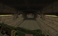 Soldier of Fortune screenshot (81)