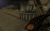 Soldier of Fortune screenshot (84)
