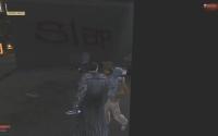 The Punisher screenshot (1)