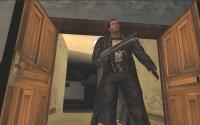 The Punisher screenshot (16)