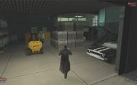 The Punisher screenshot (17)