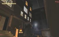 The Punisher screenshot (2)