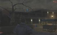 The Punisher screenshot (22)