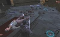 The Punisher screenshot (25)