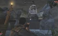 The Punisher screenshot (28)