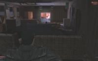 The Punisher screenshot (3)