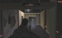 The Punisher screenshot (35)
