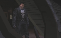 The Punisher screenshot (36)