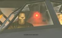 The Punisher screenshot (37)
