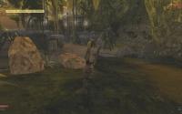 The Punisher screenshot (38)