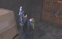 The Punisher screenshot (4)