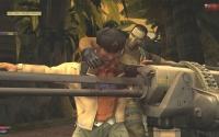 The Punisher screenshot (41)