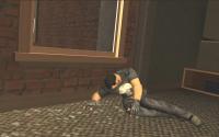 The Punisher screenshot (49)