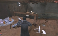 The Punisher screenshot (5)