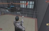 The Punisher screenshot (51)