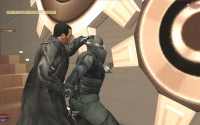 The Punisher screenshot (53)