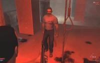 The Punisher screenshot (62)