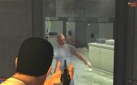 The Punisher screenshot (63)