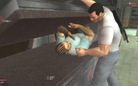 The Punisher screenshot (64)