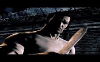 The Punisher screenshot (70)