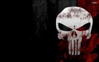 the-punisher-wallpapers (1)