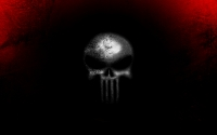 the-punisher-wallpapers (4)