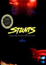 Stunts cover